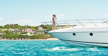 mandola-rosa-luxury-sea-view-accommodation-in-peloponnese