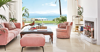 mandola-rosa-marble-sea-view-villa