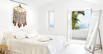 mykonos-blu-luxury-sea-view-accommodation