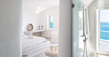 mykonos-blu-luxury-sea-view-accommodation