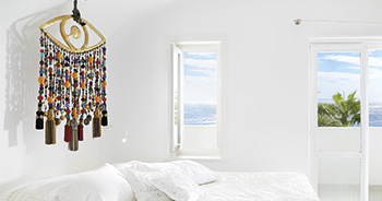 mykonos-blu-luxury-sea-view-accommodation-psarou