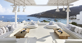 mykonos-blu-luxury-villas