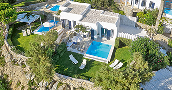 mykonos-blu-luxury-villas-with-private-pool