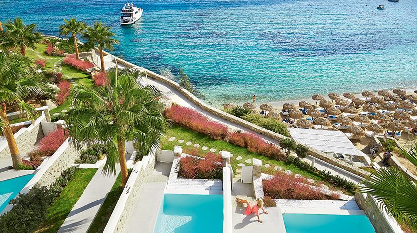 mykonos-blu-luxury-waterfront-villas-with-private-pool