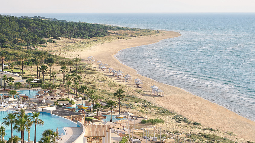 summer-by-the-beach-grecotel-resorts