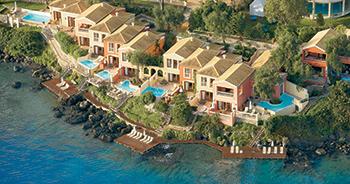corfu-imperial-villas-grecotel