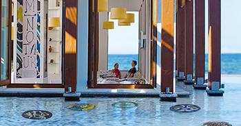 Gourmet-Italian-Restaurant-Crete-Greece-Minotaur