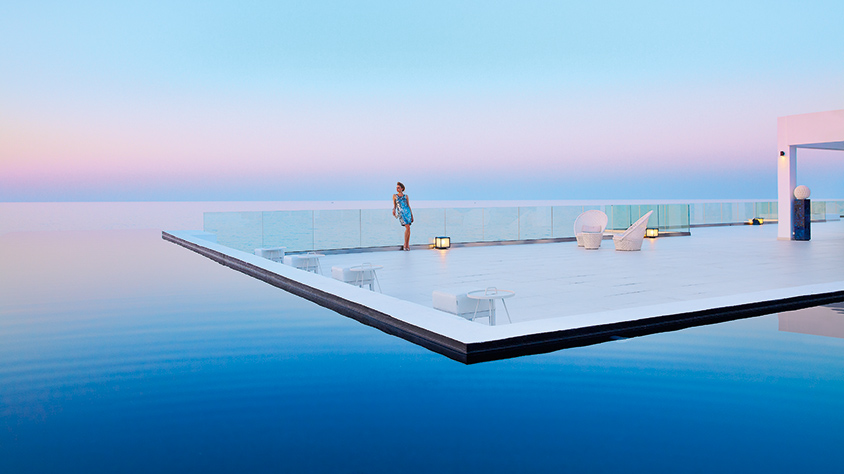 white-palace-luxury-resort-crete