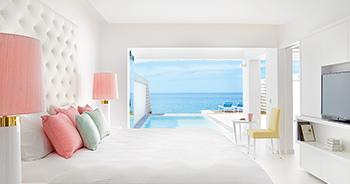 white-palace-luxury-villas-in-crete-greece