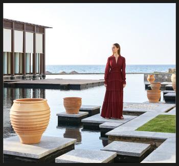 amirandes-grecotel-resort-holidays-in-crete-greece_thumb