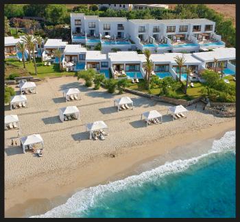 amirandes-luxury-resort-holidays-in-crete-greece