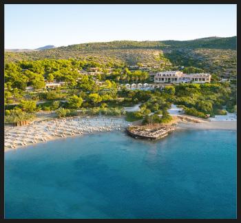cape-sounio-grecotel-resort-holidays-in-athens-riviera-greece_thumb