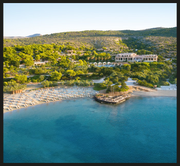 cape-sounio-luxury-resort-holidays-in-athens-riviera-greece
