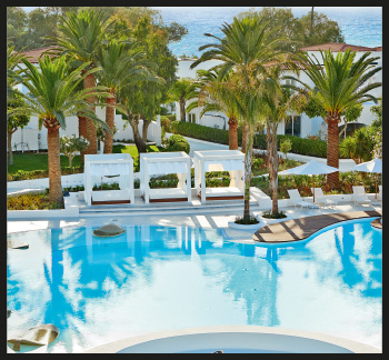 caramel-boutique-resort-crete-small