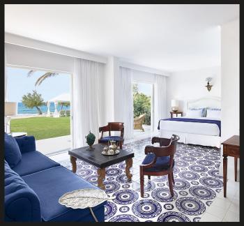 grecotel-caramel-luxury-resort-holidays-in-crete-greece