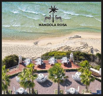 mandola-rosa-boutique-resort-peloponnese-small