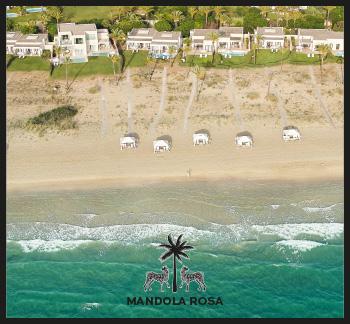 mandola-rosa-grecotel-resort-holidays-in-peloponnese-greece_thumb
