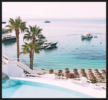 mykonos-blu-grecotel-resort-holidays-in-greece_thumb