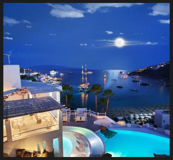 mykonos-blu-luxury-resort-holidays-in-greece