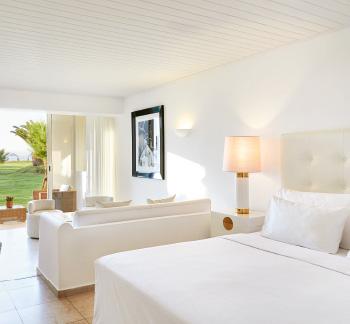02-creta-palace-grecotel-resort-in-rethymno-crete