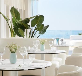 02-white-palace-grecotel-resort-in-rethymno-crete