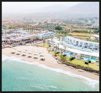 amirandes-grecotel-beach-resort-in-crete-greece