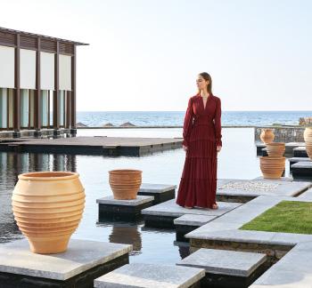 amirandes-grecotel-resort-in-irakleio-crete_thu