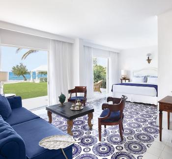 caramel-grecotel-resort-in-rethymno-crete_thumb