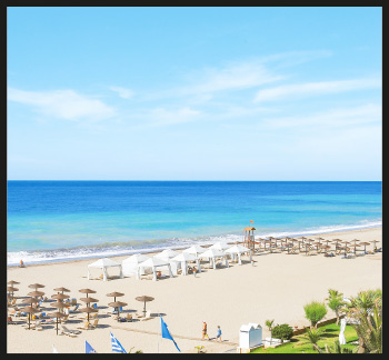 creta-palace-grecotel-beach-luxury-resort-in-crete-greece