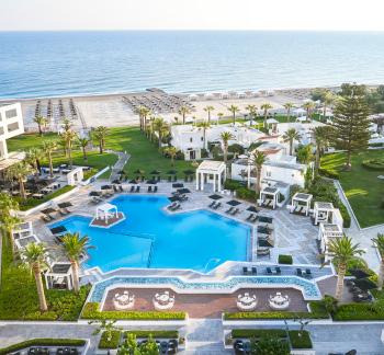 creta-palace-grecotel-resort-in-rethymno-crete_thumb