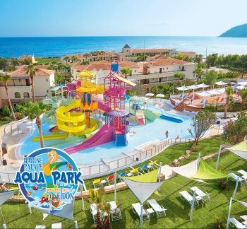 grecotel-marine-palace-and-aqua-park-all-inclusive-resort-in-crete-greece
