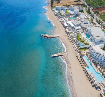 white-palace-grecotel-resort-in-rethymno-crete_thumb