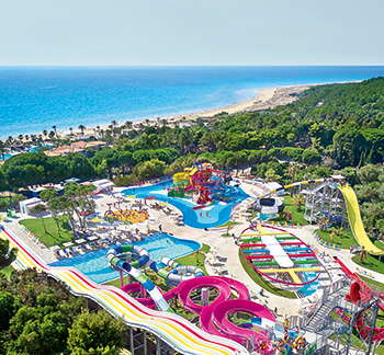 02-grecotel-hotels-with-aqua-parks-family-activities