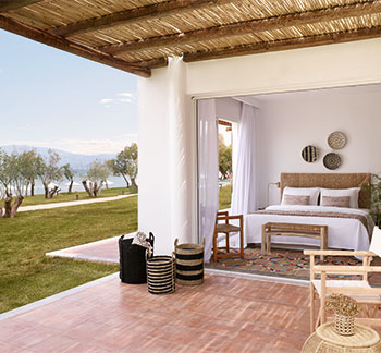 accommodation-casa-marron