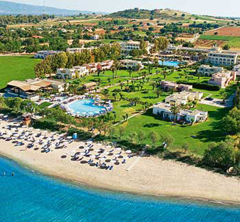 All-Inclusive-Resort-Peloponnese-Greece-Lakopetra-2