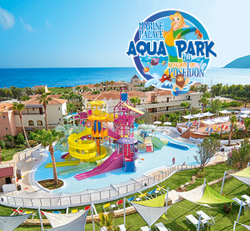 club-marine-palace-aqua-park-in-crete