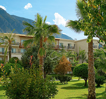 filoxenia-kalamata-all-inclusive-family-holidays