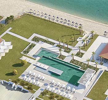 pella-beach-chalkidiki-hotel