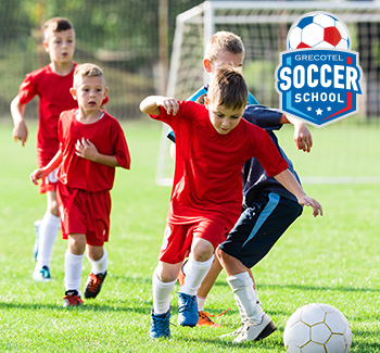 summer-camp-kids-activities-soccer-school