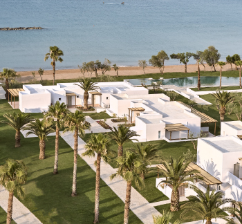 02-grecotel-all-in-living-luxury-hotels-and-resorts-in-greece