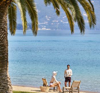 02-luxury-lifestyle-grecotel-luxury-hotels-and-resorts