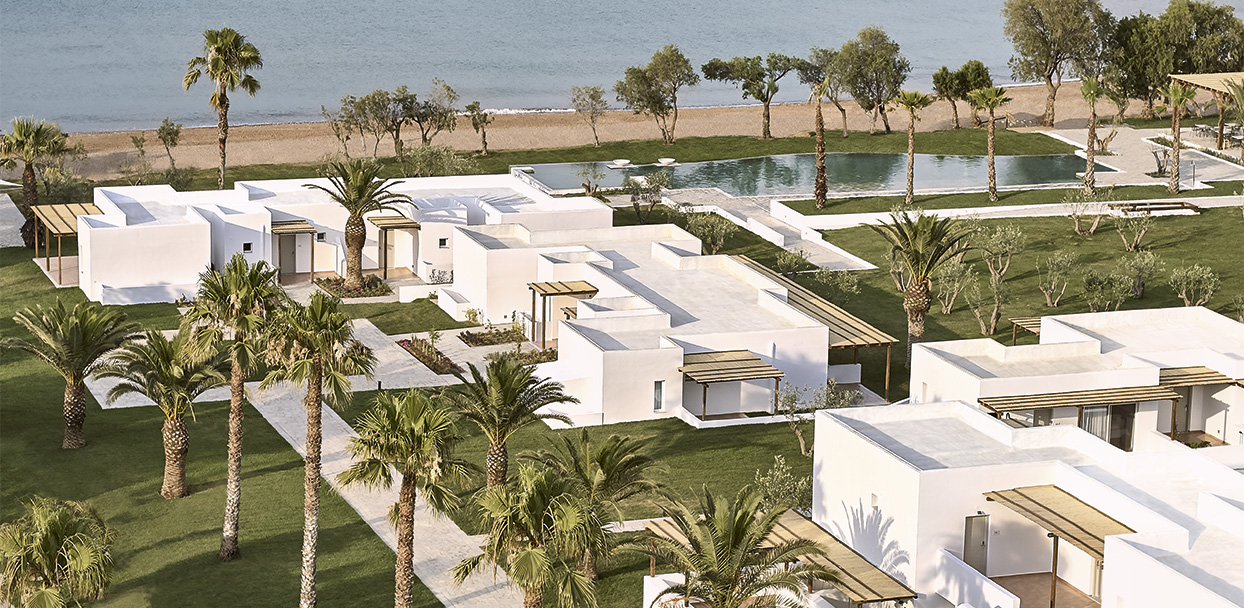 01-early-booking-offer-grecotel