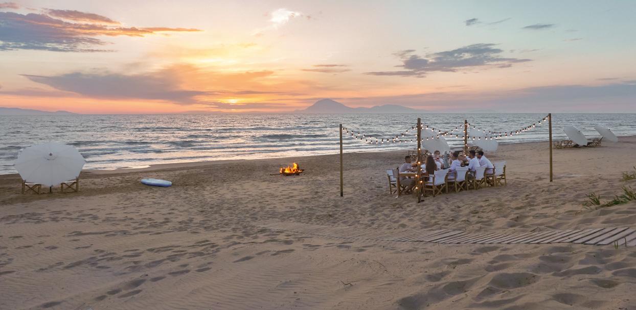 01-grecotel-resorts-summer-offers-in-greece-de