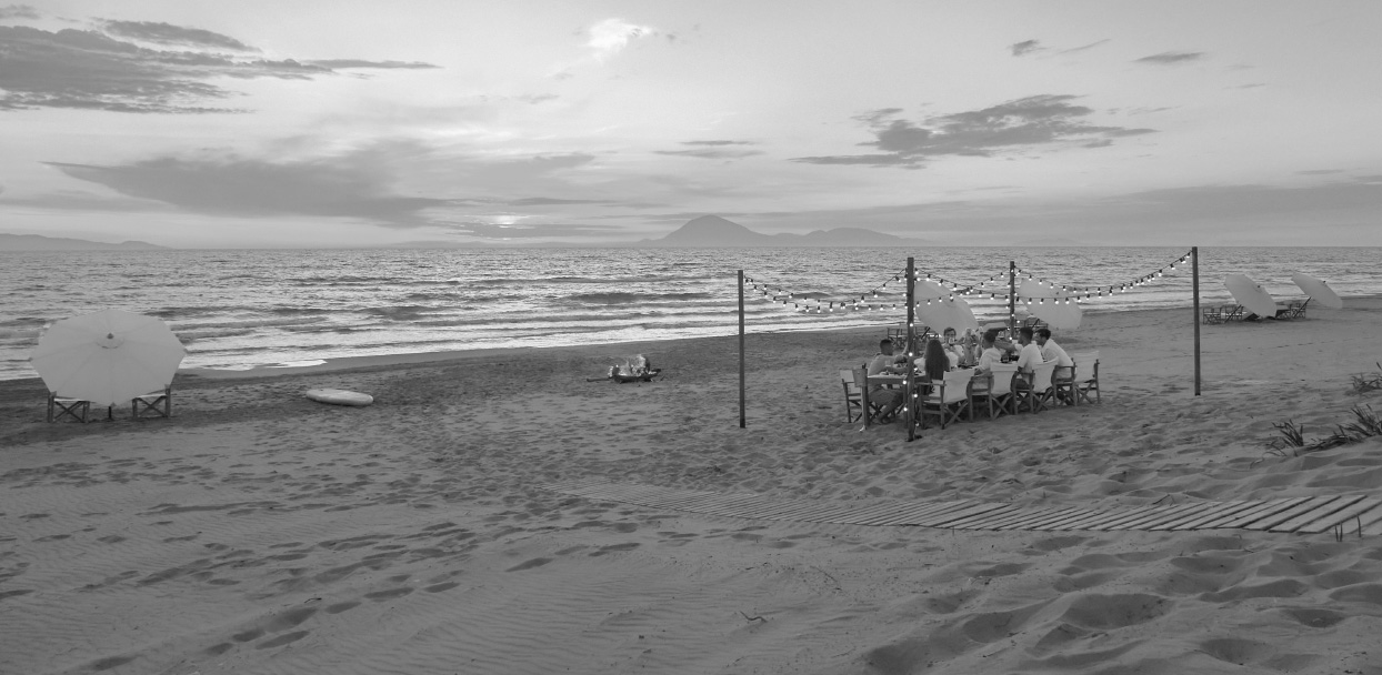 01-grecotel-resorts-summer-offers-in-greece-de_bw