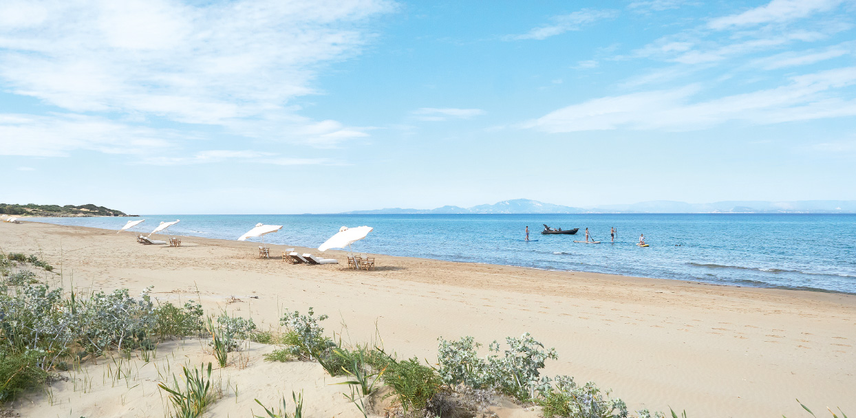 01-grecotel-resorts-summer-offers-holidays-in-greece