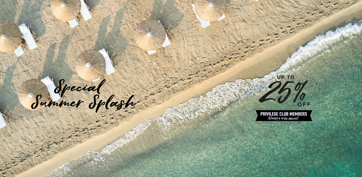 01-grecotel-special-summer-splash-offer