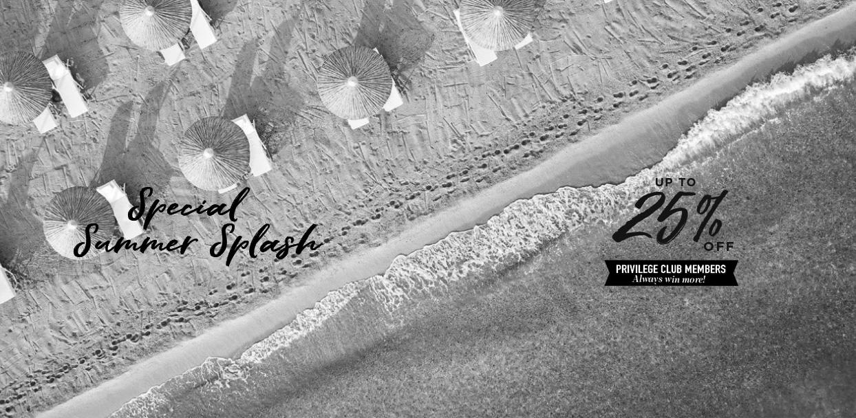 01-grecotel-special-summer-splash-offer_bw
