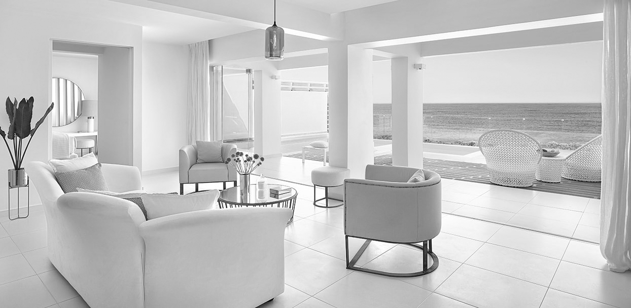 01-luxury-all-inclusive-living-in-grecotel-hotel-and-resorts-bw
