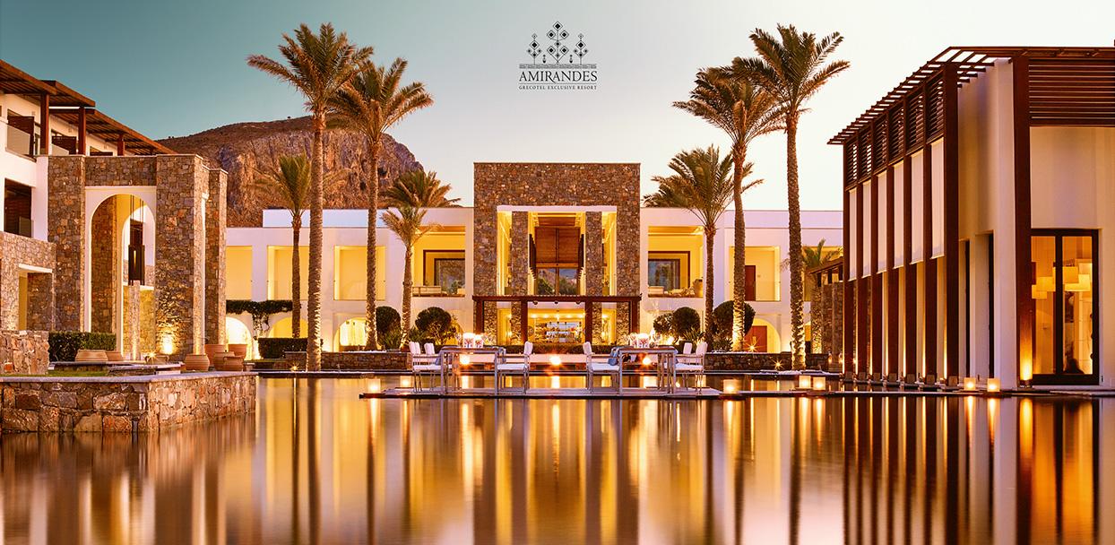 02-amirandes-grecotel-luxury-resort
