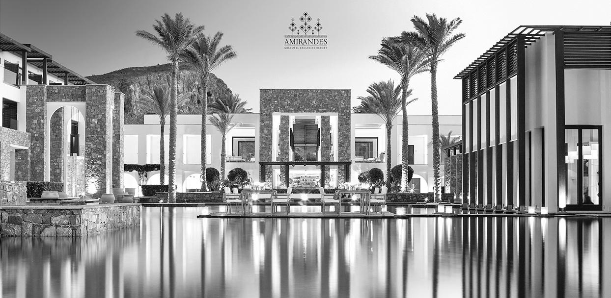 02-amirandes-grecotel-luxury-resort-bw